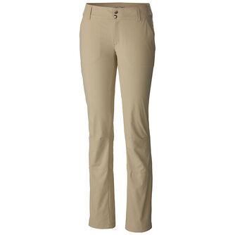 Pantalones Saturday Trail™ para mujer