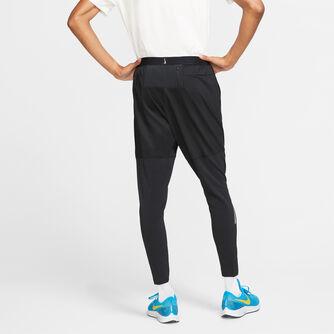 Pantalones Phenom