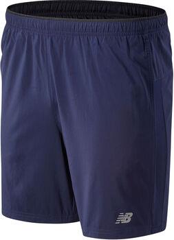 New Balance Pantalón corto 7 In Woven hombre