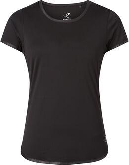 Camiseta manga corta Gusta 4