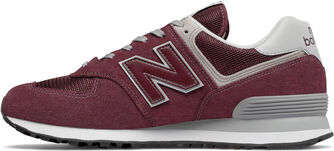 Sneakers 574