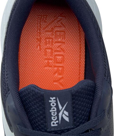 Zapatillas Fitness Flexagon Energy 3.0 Memory Tech