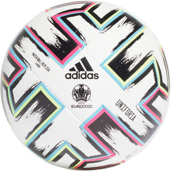 ADIDAS Balón Uniforia League