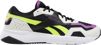 Reebok Royal Dashonic 2.0