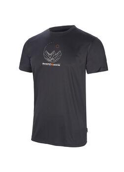 Trango Camiseta Aleje hombre