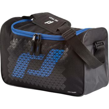 Bolsa Pro Touch FORCE Shoulder Bag