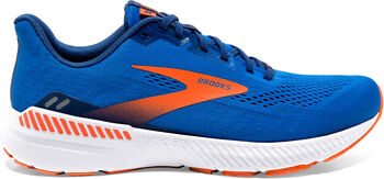 Brooks Zapatillas running Launch GTS 8 hombre