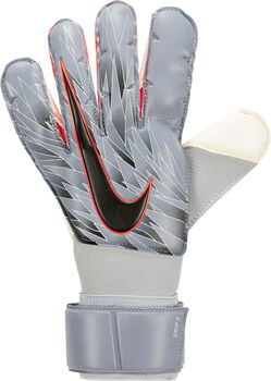 Nike Guantes de portero  Grip3 Azul