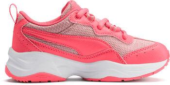 Puma Sneakers Cilia mujer