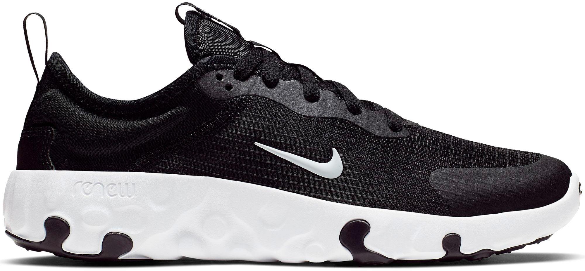 Zapatillas Nike Niña Talla 22 Y 23 Zapatillas Nuevo en