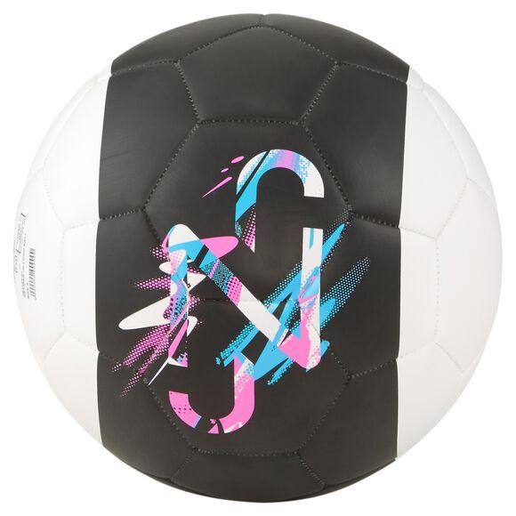 Balon Futbol Neymar junior Logo