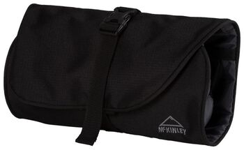 McKINLEY WASH BAG COMPACT MINI neceser