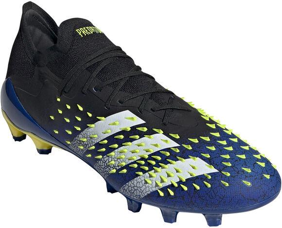 Botas de fútbol Predator Freak .1 L Ag