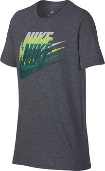 Nike Sportwear Sunset Future Niño Azul