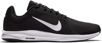 Nike  Downshifter 8 Mujer Negro