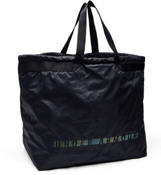Under Armour Mega Tote mujer