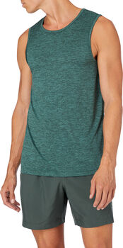 ENERGETICS Camiseta sin mangas Robbi I ux hombre