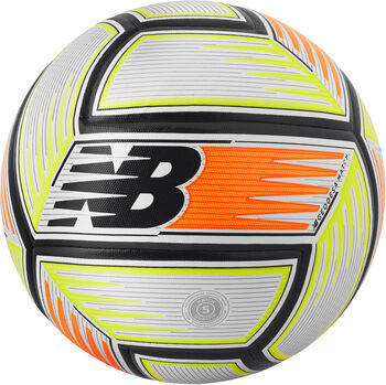 New Balance Balón Fútbol Geodesa Match