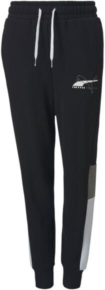 Pantalones Alpha FL