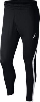 Nike Pantalon 23 ALPHA DRY PANT hombre Negro