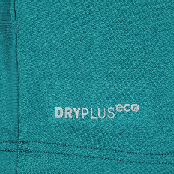 Camiseta m/c Rylu ux