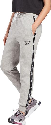 Pantalón de chándal Tape Joggers