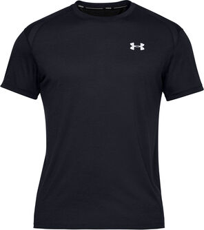 Camiseta manga corta STREAKER 2.0 SHORTSLEEVE