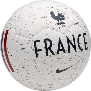 Balón Fútbol Nike FFF Supporters