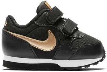 Nike Zapatilla MD RUNNER 2 VTB (TDV)