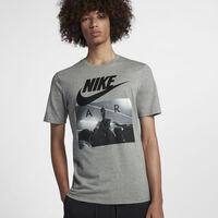 Sportswear modern camiseta manga corta