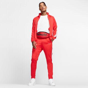 Nike Bolsa Bandolera Heritage 2.0 Fanny pack Rojo