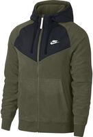Sportswear Core Wntr