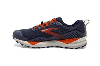 Zapatillas Running Cascadia 15