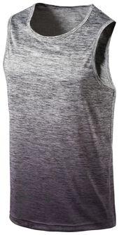 Robbi Ux Camiseta Fitness