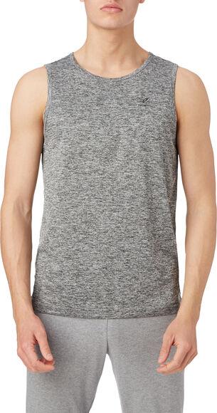 Camiseta Sin Mangas Robbi I