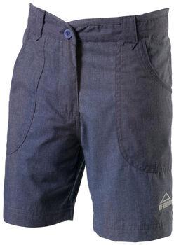 McKINLEY Shorts Uwapo niña Azul