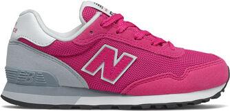 Sneakers 515V1