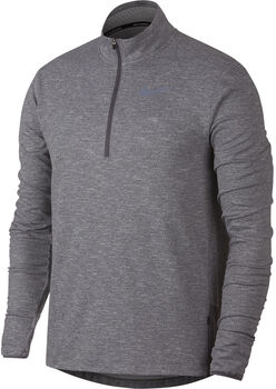 Nike Sportswear Sphere hombre