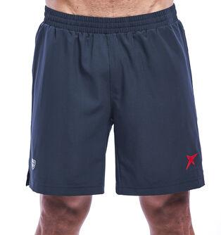 Pantalón Corto Mylar