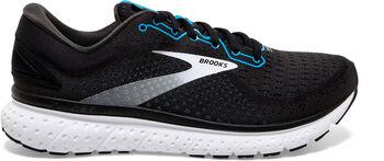 Brooks Zapatillas de Running Glycerin 18 hombre