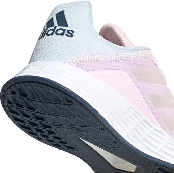 Sneakers Duramo Sl