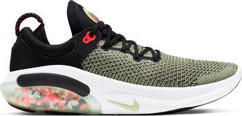 Nike Zapatilla JOYRIDE RUN hombre