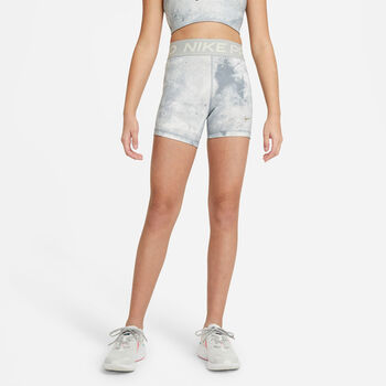 Nike Pantalón corto Pro Big Kids' niña