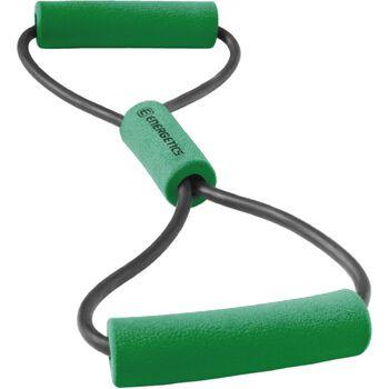 Energetics Fitness Toner Verde