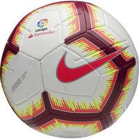 Balón fútbol Nike LL STRK-FA18