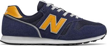New Balance 373 V2 Classic hombre