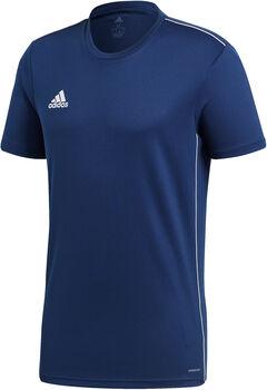 adidas Camiseta entrenamiento Core 18 hombre