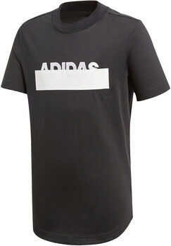 adidas ID Lineage Tee