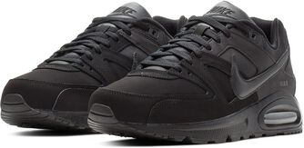 Sneakers Air Max Command Leather