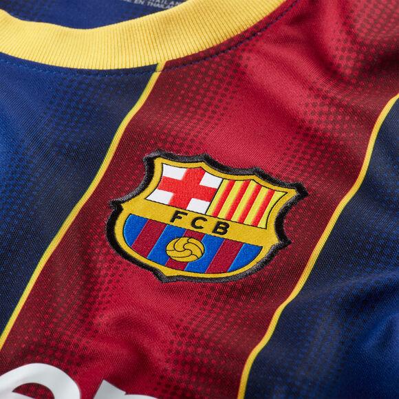 Camiseta fútbol FC Barcelona Local